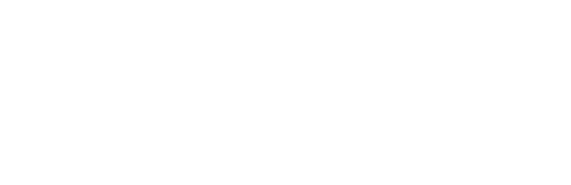 Vinyl Me, Please Forums